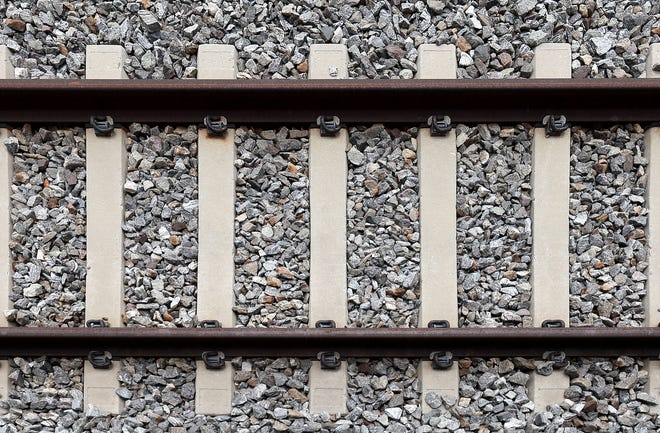 Businesses in Leominster and Millbury received state grants to enhance rail access, the state Department of Transportation announced Tuesday.