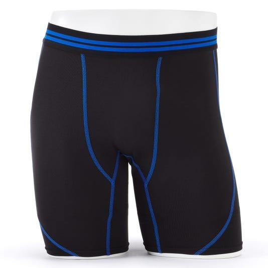 Xxx Fitness Fashion Jy 2744 Jpg A Fea