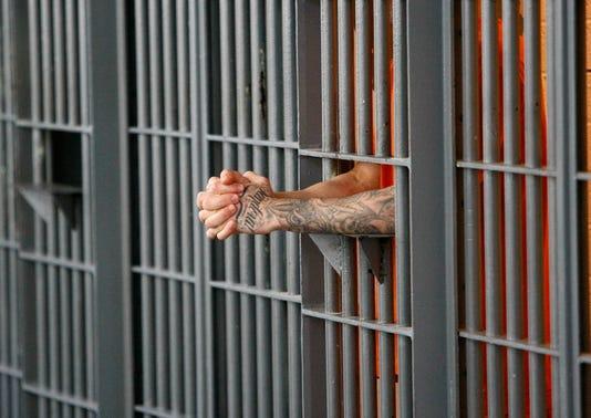 Ap Prison Visitor Fee A File Usa Az