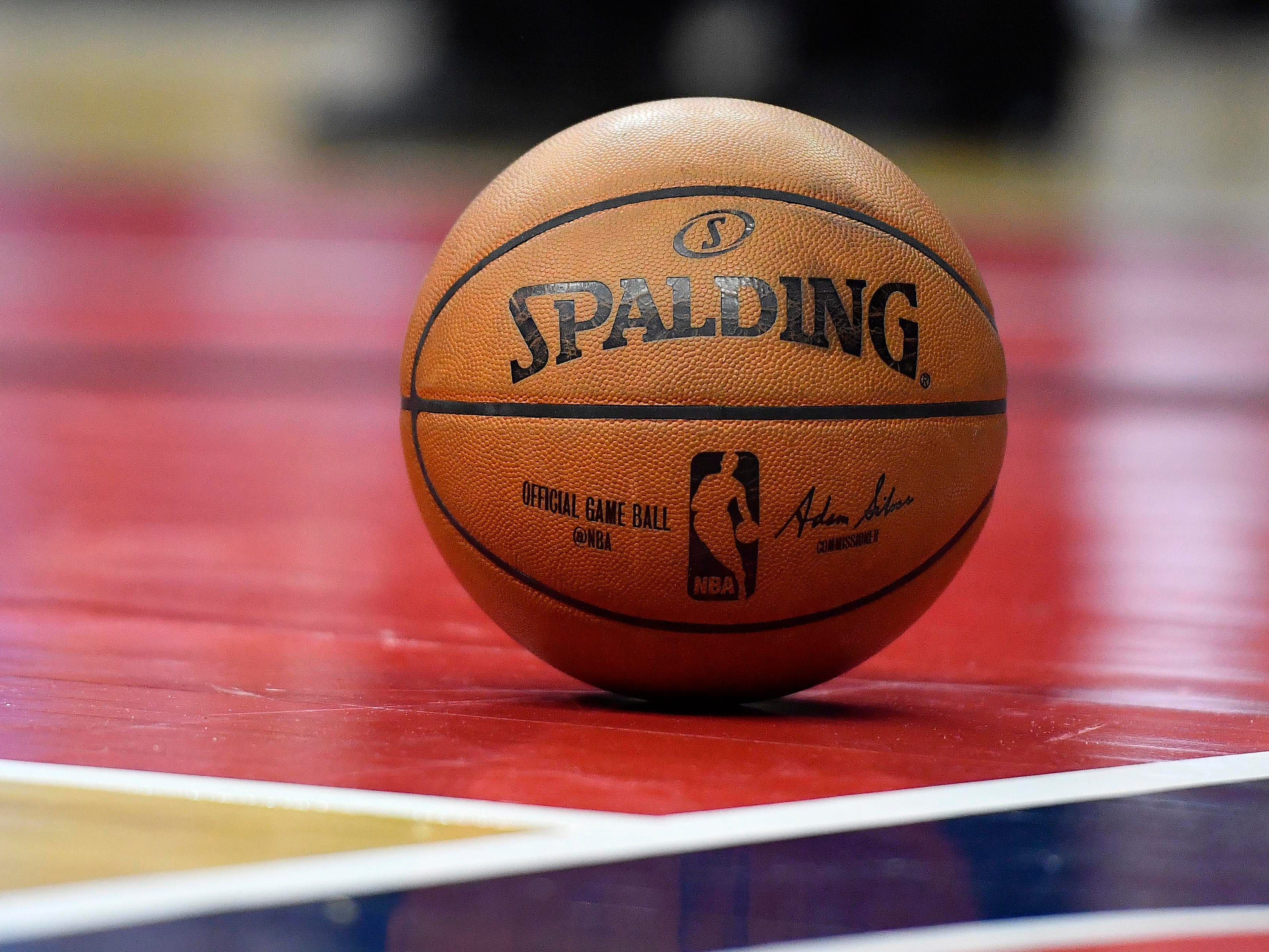 Usp Nba Playoffs Toronto Raptors At Washington Wi S Bkn Was Tor Usa Dc