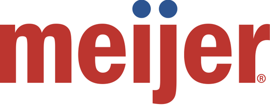 Meijer Article Logo