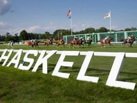Haskell 2019: Staff predictions in a wide open race