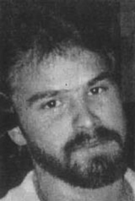Todd Sonnenfeld headshot