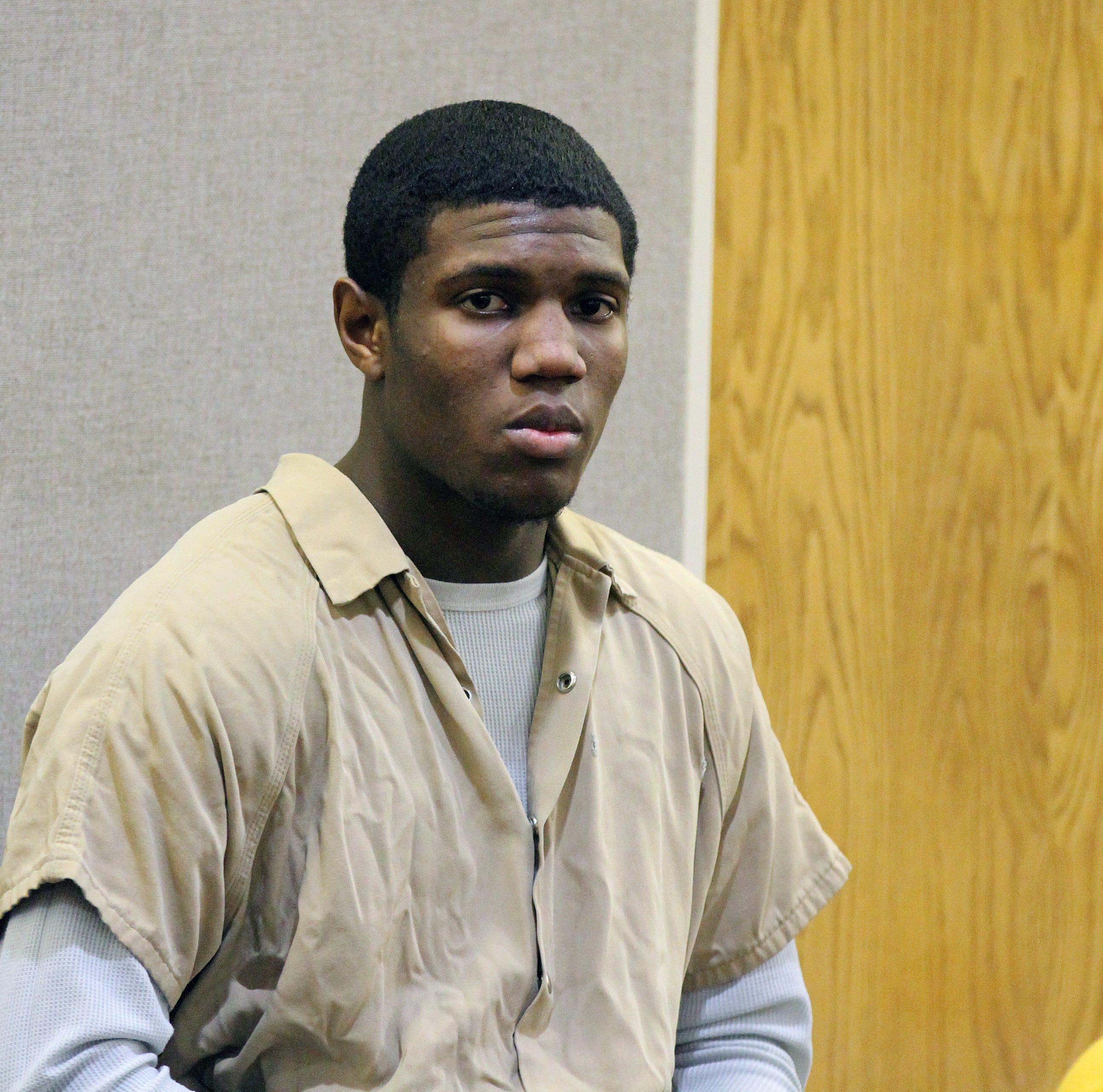 Asbury killing: 2 Neptune teens plead guilty in 10-year-old's death