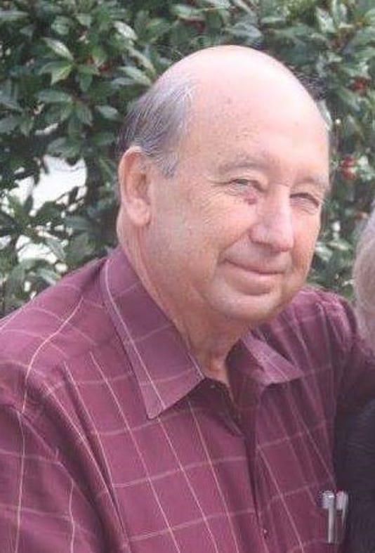 Robert Green 2