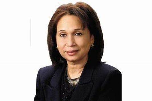 Alexis Herman 1