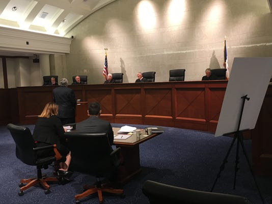 Iowa Supreme Court Traffic Cameras 8 9 18