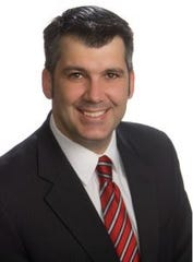 Boone County Attorney Dan Kolacia