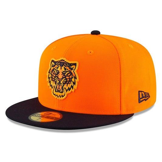 Tigershat