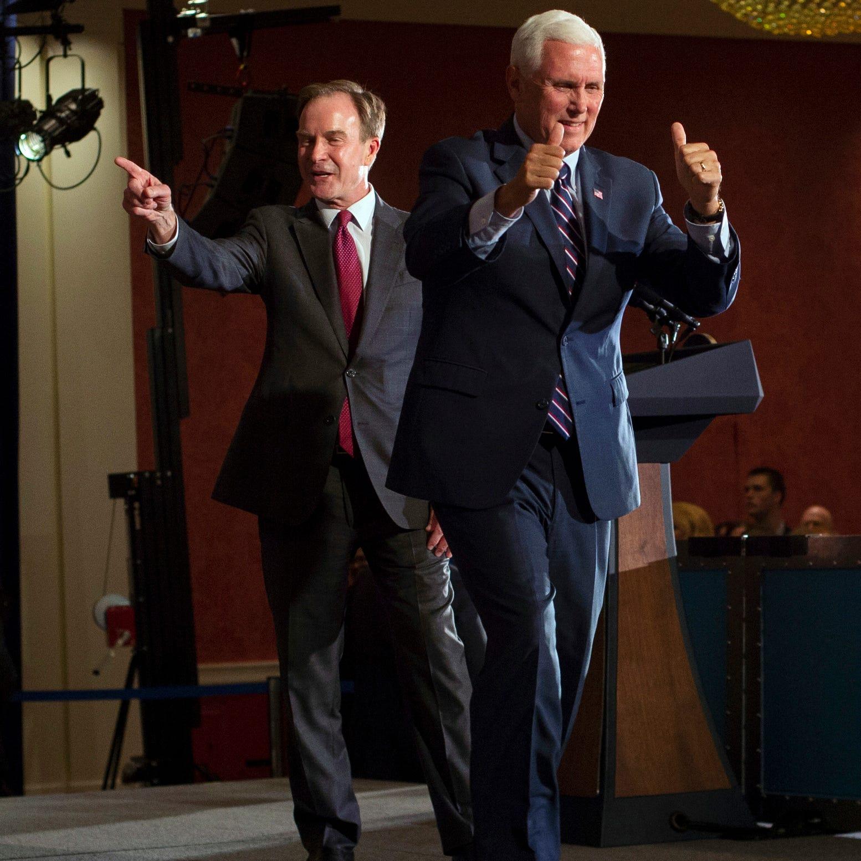 Bankole: Principles should rule over partisanship