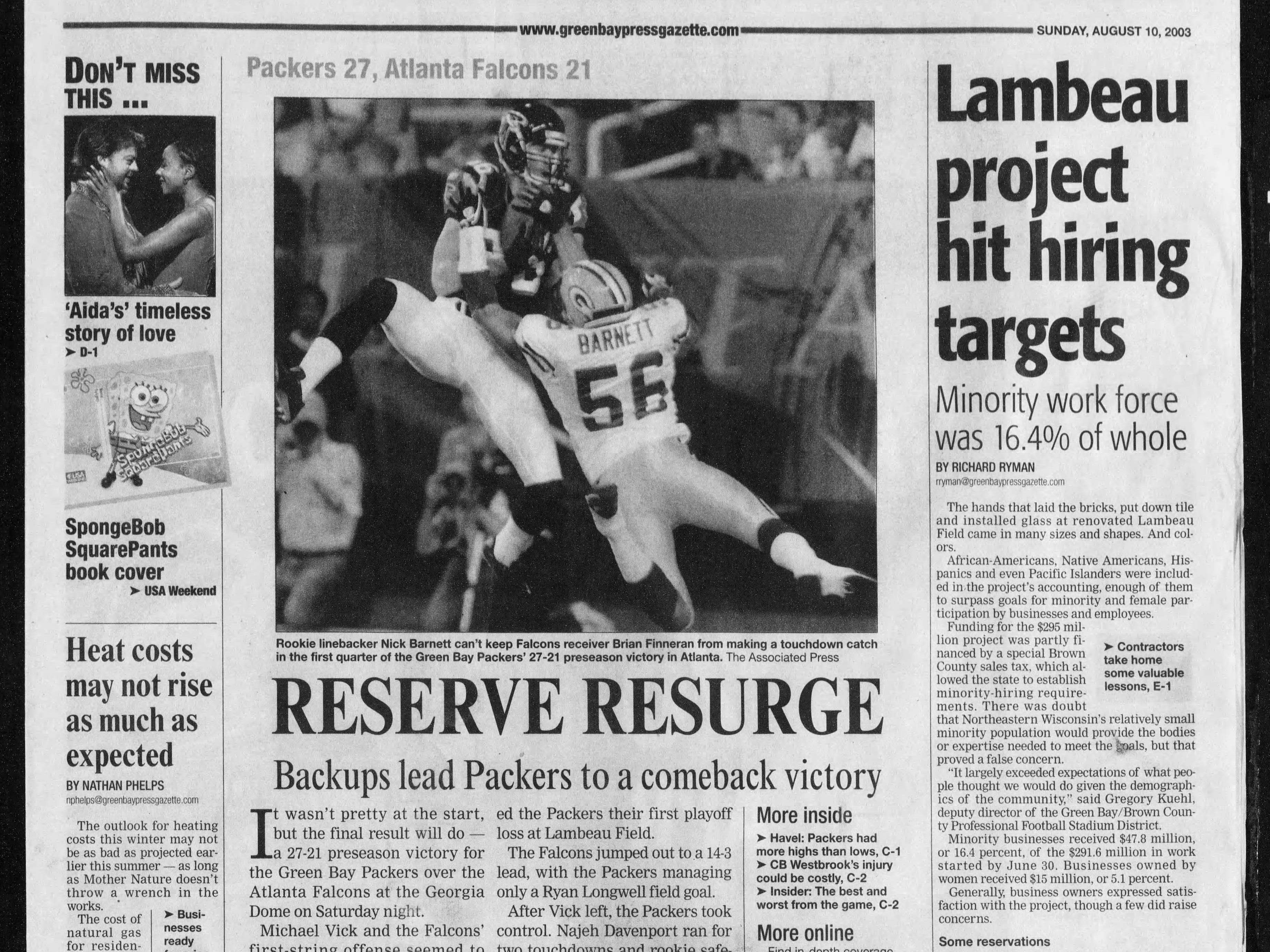 Aug. 10, 2003