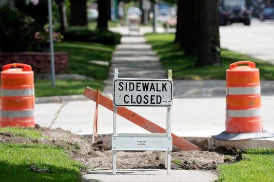Gpg Sidewalks 080818 Abw001