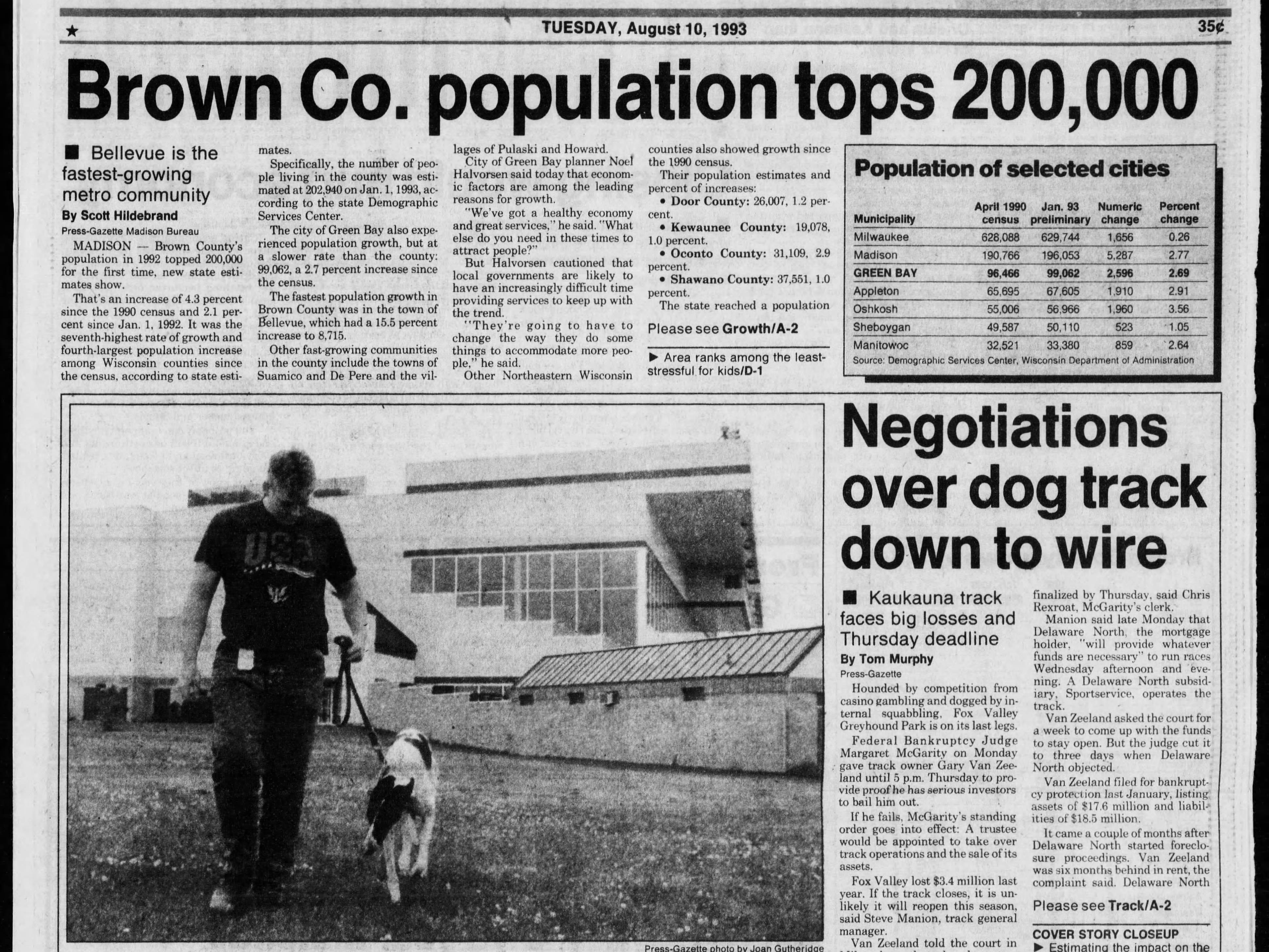 Aug. 10, 1993