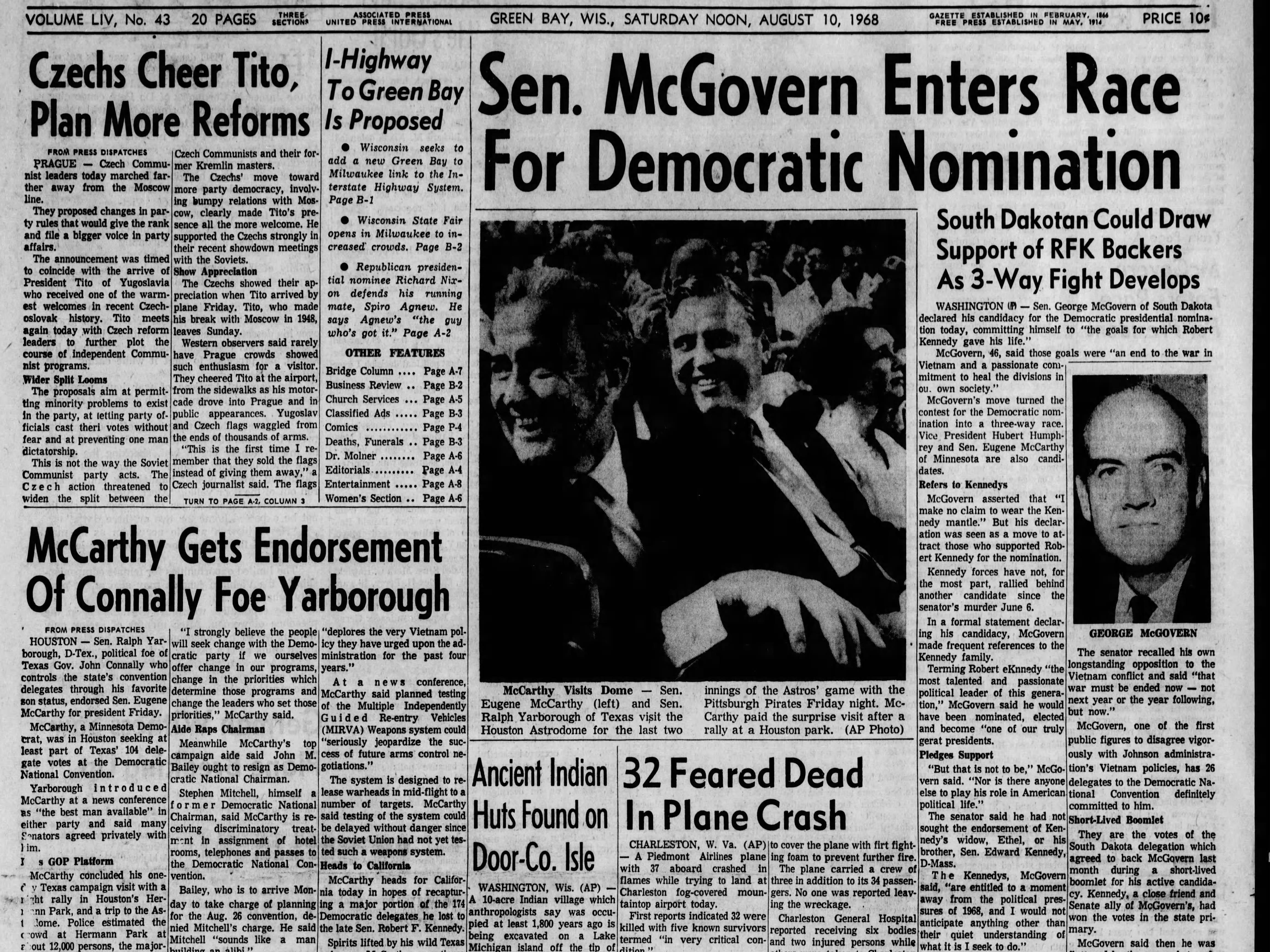 Aug. 10, 1968
