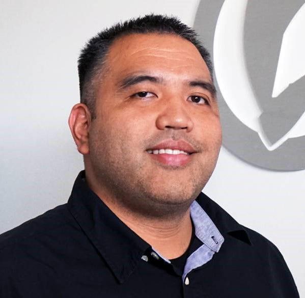 GTA names Joseph Shinohara as CFO