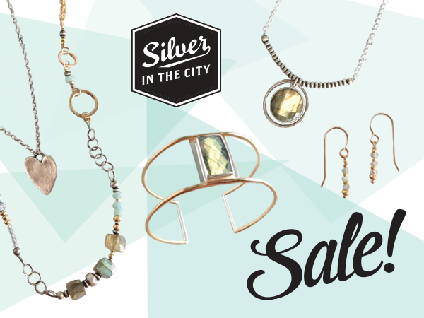 Save 25% in store and online Aug. 11- 19.