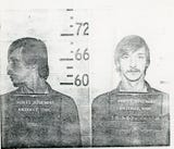 David Earl Miller was executed on December 6, 2018