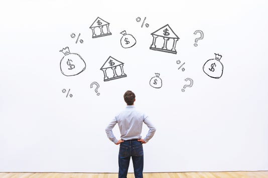 Is a 15-Year Mortgage Right For Me?