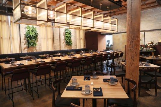Depcol15 Chard Diningroom