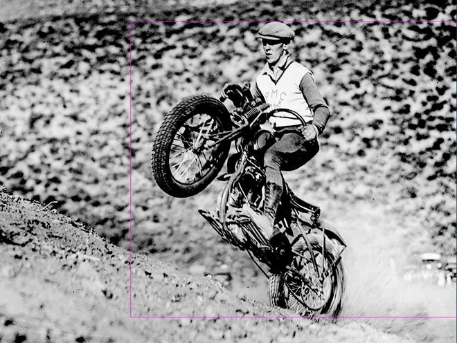 Hillclimbing was an early tradition of motorcycle culture that Harley-Davidson is helping to revive at Little Switzerland Ski Hill. Swing by 105 Cedar Creek Road, Slinger, WI 53086 on Saturday, September 1 from 9 a.m. to 2 p.m.