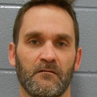 Former OMART counselor gets more prison time for drugs
