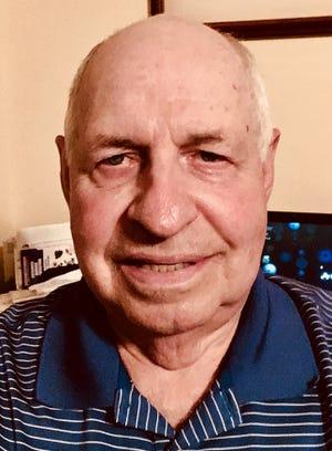 Jim Kouns