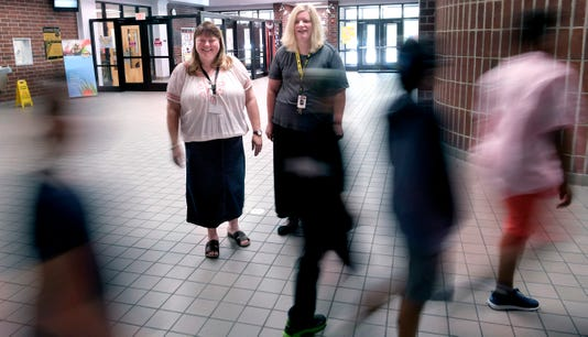 Nas Mental Health School Bystanders 05