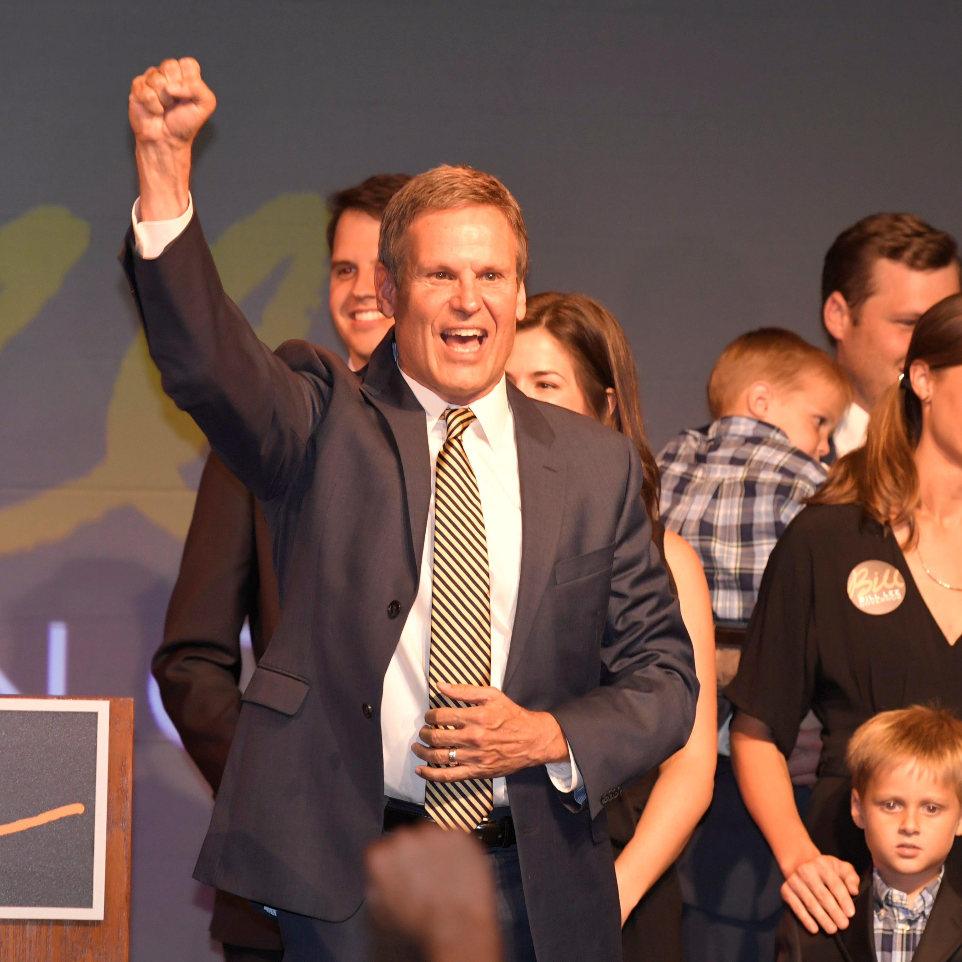 How Bill Lee's primary victory inspires hope in American democracy | Opinion