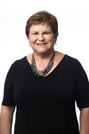 Sharon Robert