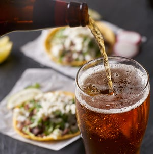 The Las Cruces Summer Beer Festival and Salsa Fest team up for an event on the Plaza de Las Cruces on Aug. 18.