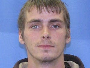 Elvis Miller, born on 2/13/1984, 5-foot-9, 150 pounds, wanted for domestic relations contempt of court, times two