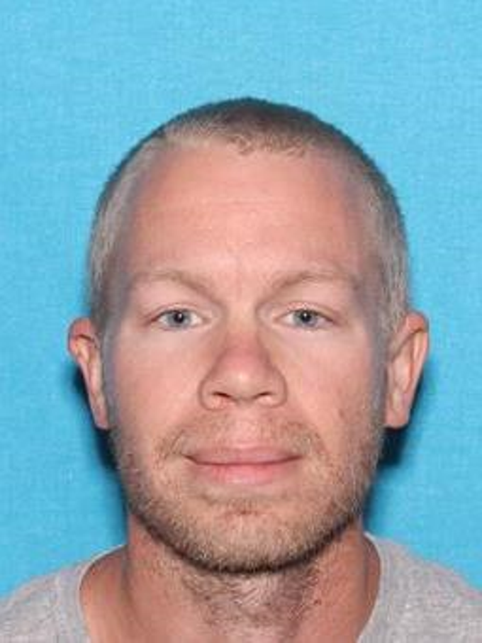 Eric Cathcart, born on 11/15/1983, 5-foot-5, 150 pounds, wanted for domestic relations contempt of court, times two