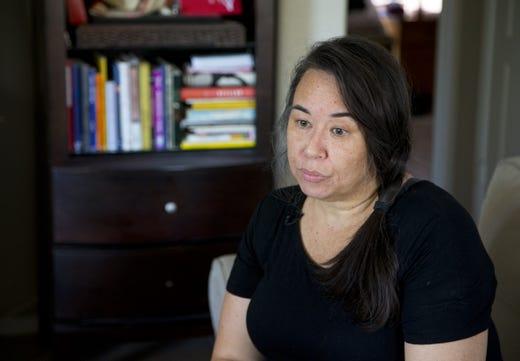 Tenants sue one of Phoenix's biggest landlords over poor