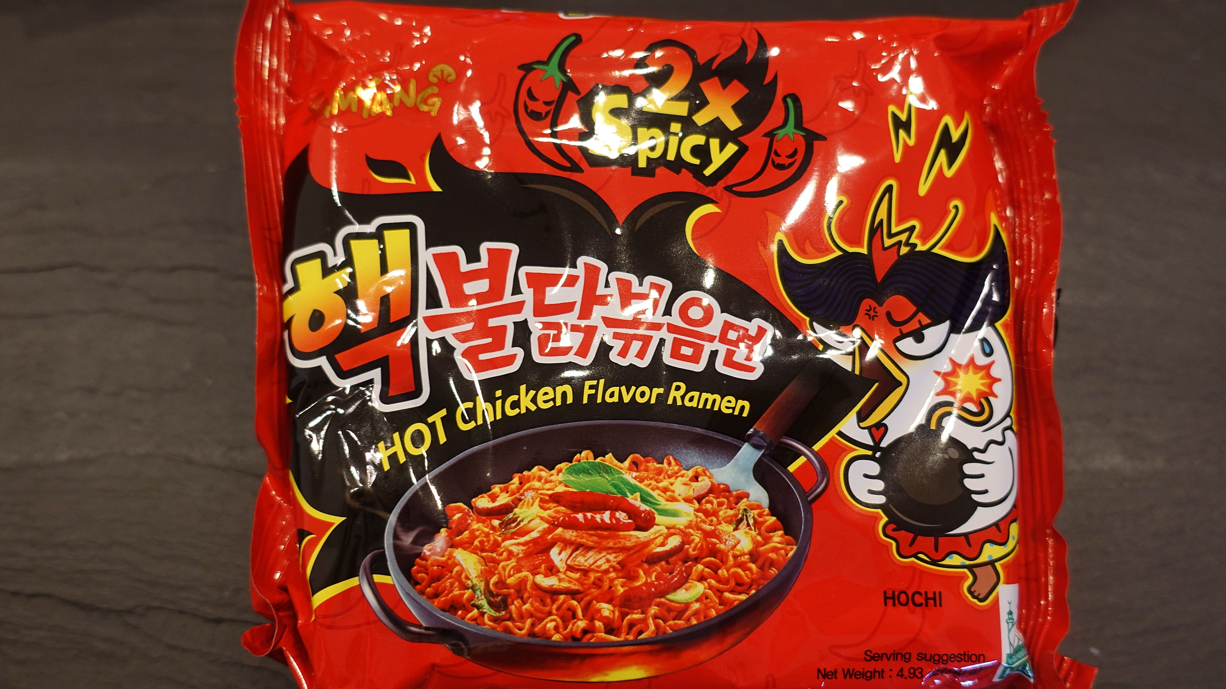 Busy and on a budget? 12 of the best and worst instant noodles
