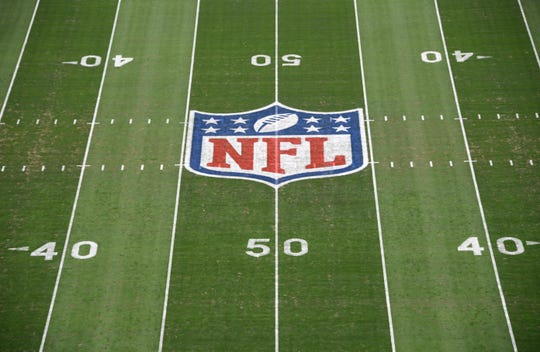 NFL players have discussed a strike of their own if things to improve, but they're not ready to go there — not, yet. For now, they just want to play football and use the platform it affords to add to advocacy seen in the NBA, WNBA and other professional leagues.