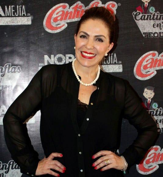 Tita Marbez Lavoz