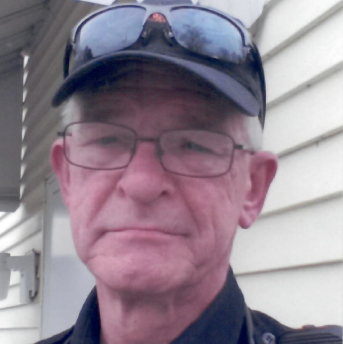 Missing Millcreek Township man found alive, in Maryland