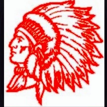 Roundup: Smith cards 84, Genoa finishes 3rd at Port Clinton Golf Classic
