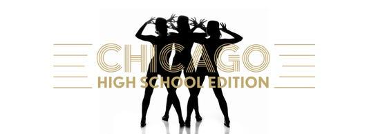 Chicagohs Cover Jpg