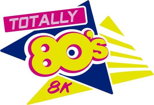 80s Run