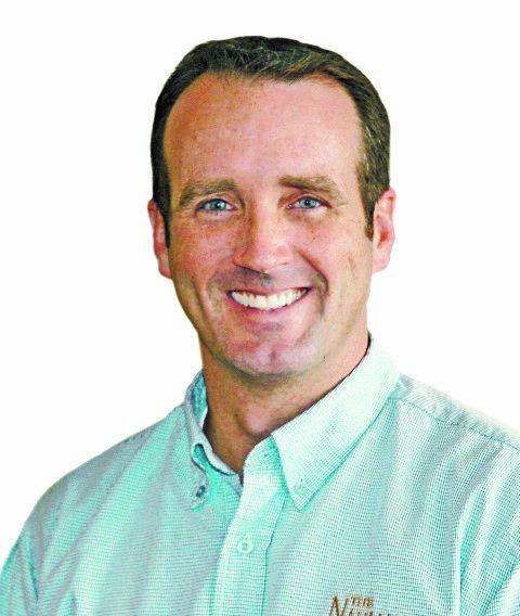 Jason Naumann