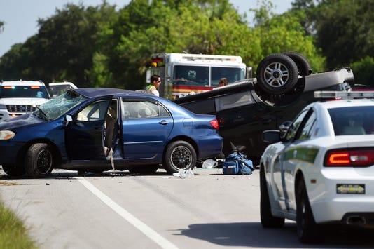 0809 Car Crash