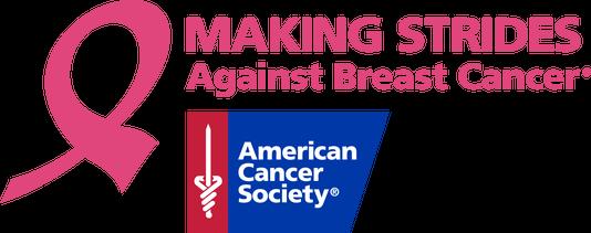 Cancer Logo Msabc Rgb