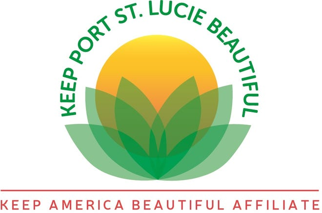 Keep Port St. Lucie Beautiful encourages local groups to participate and make a positive impact on the City by requesting a free cigarette butt litter stand.