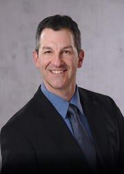 Pete Borchardt
