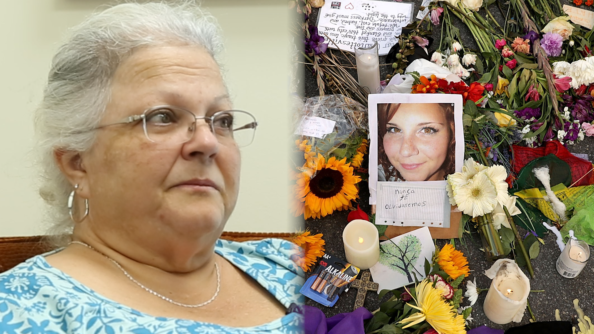 Image result for PHOTOS OF HEATHER HEYER
