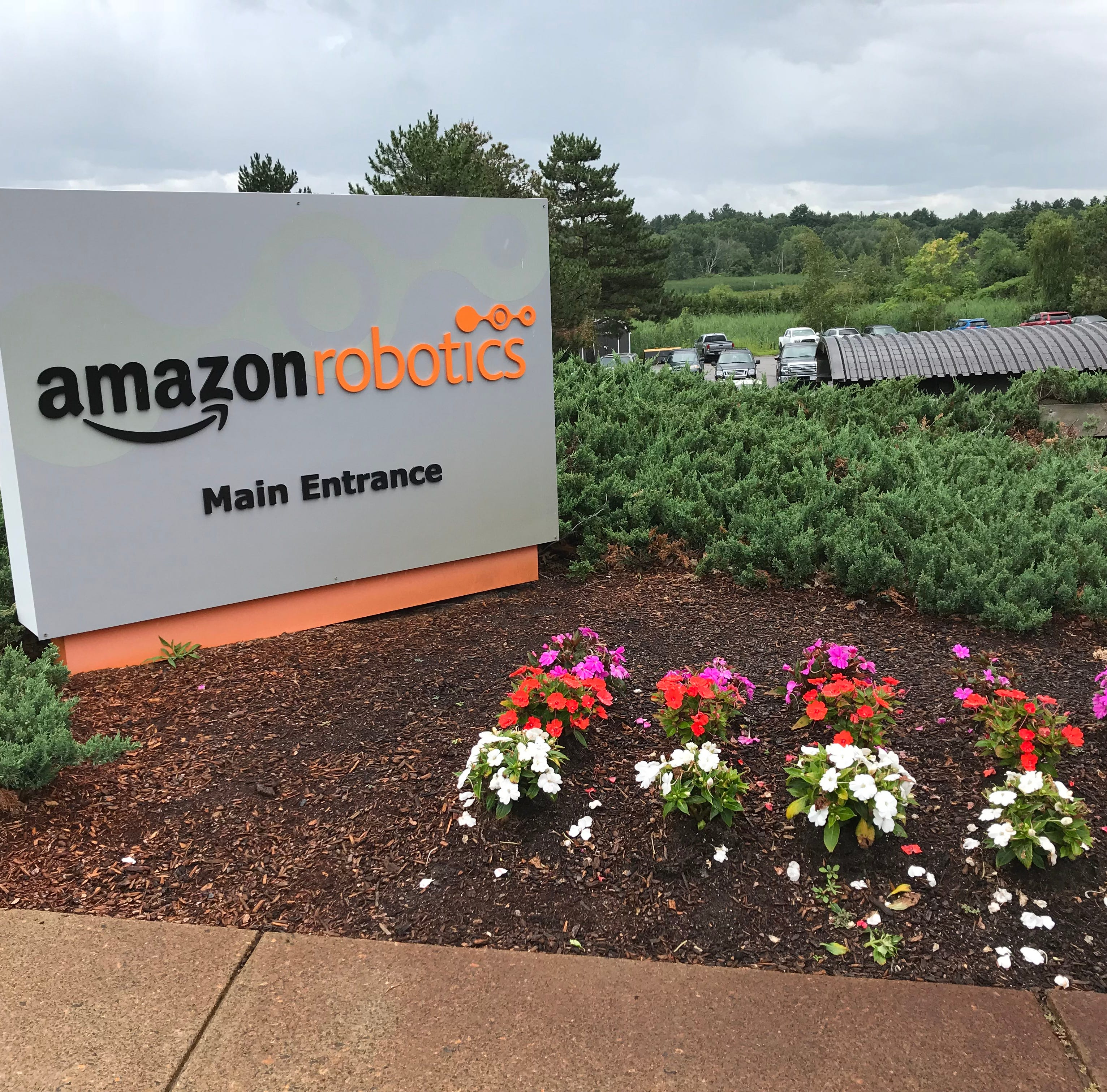 Amazon is no longer a Seattle company. Here's what that will mean for future workers and its second headquarters