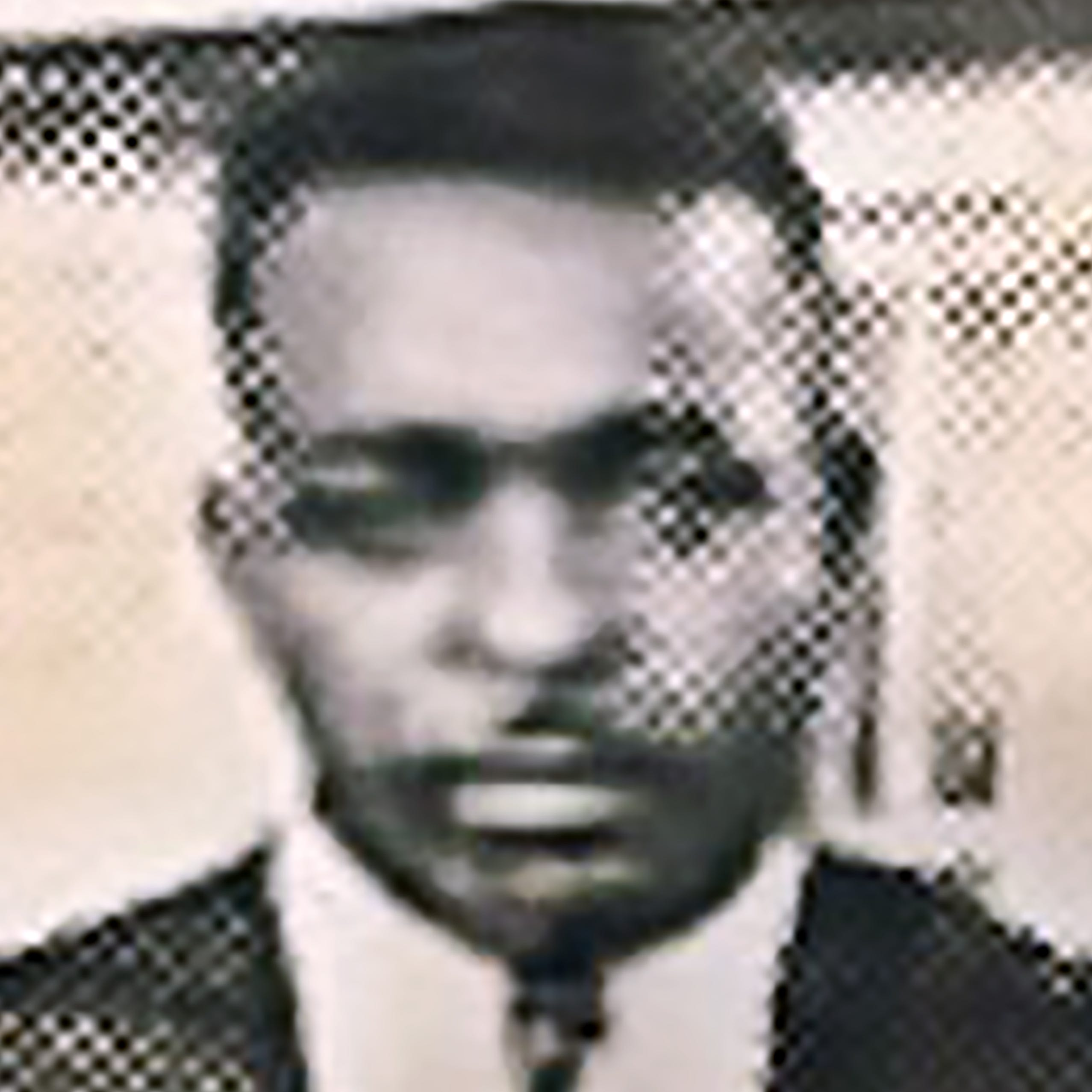 Nearly 80-year-old civil-rights murder case reopened in Tennessee