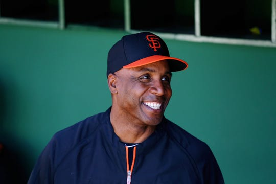 Barry Bonds, a seven-time MVP, remains shut out of the Baseball Hall of Fame.