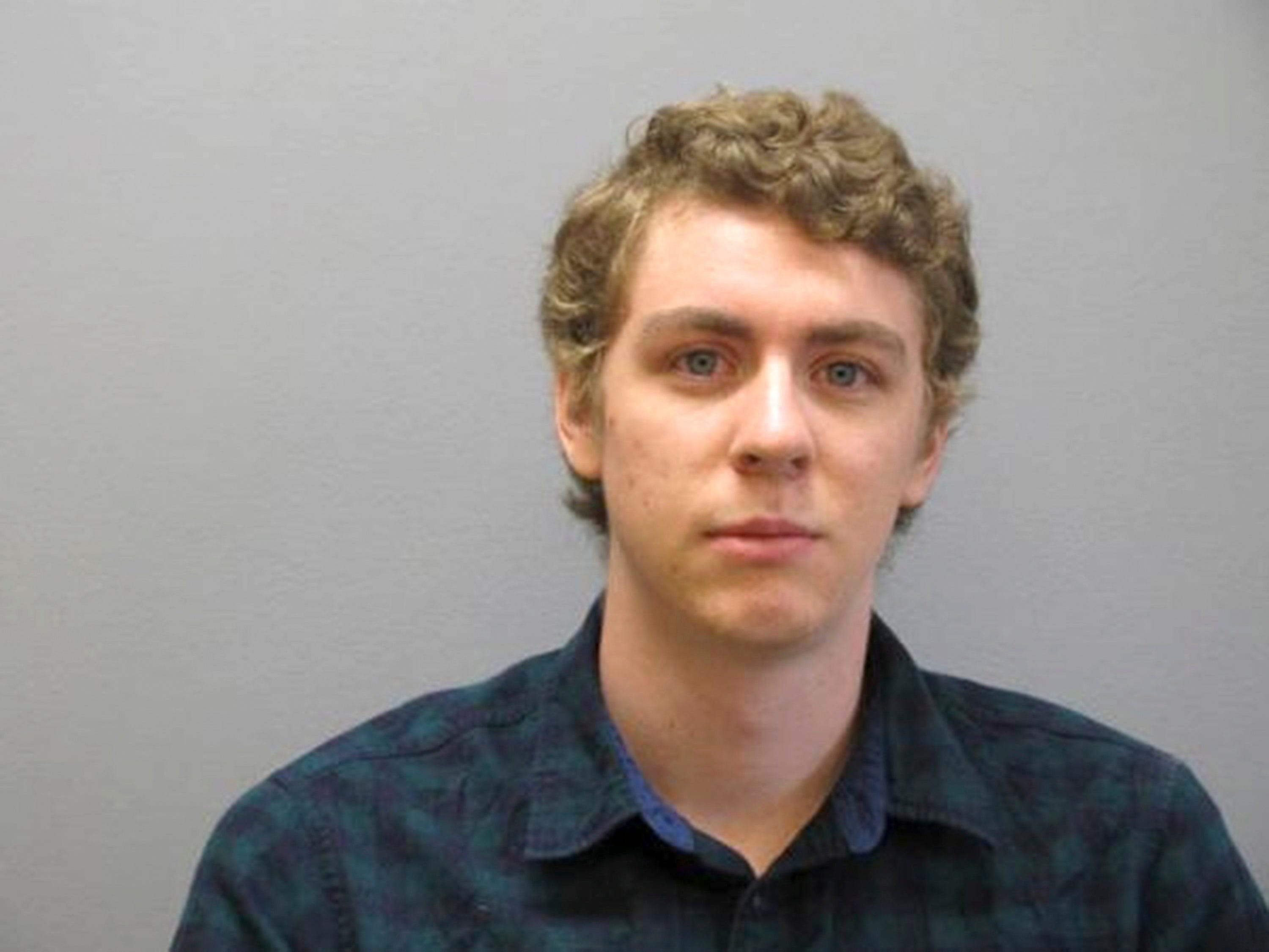 Stanford University swimmer convicted of assault denied new trial